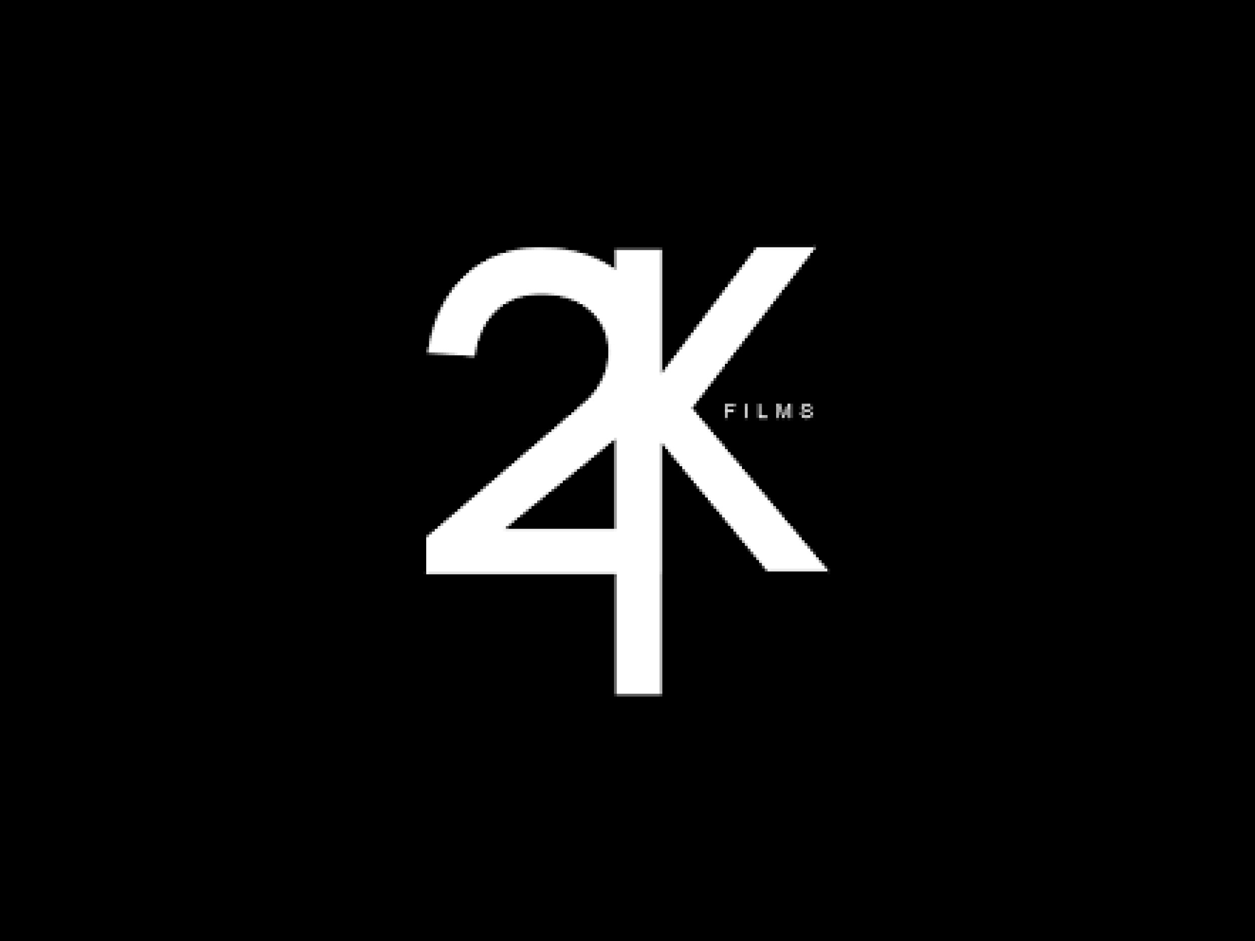 2k films 3