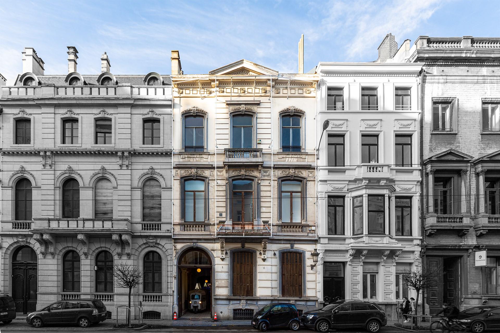 VZ-Royale-290 rue