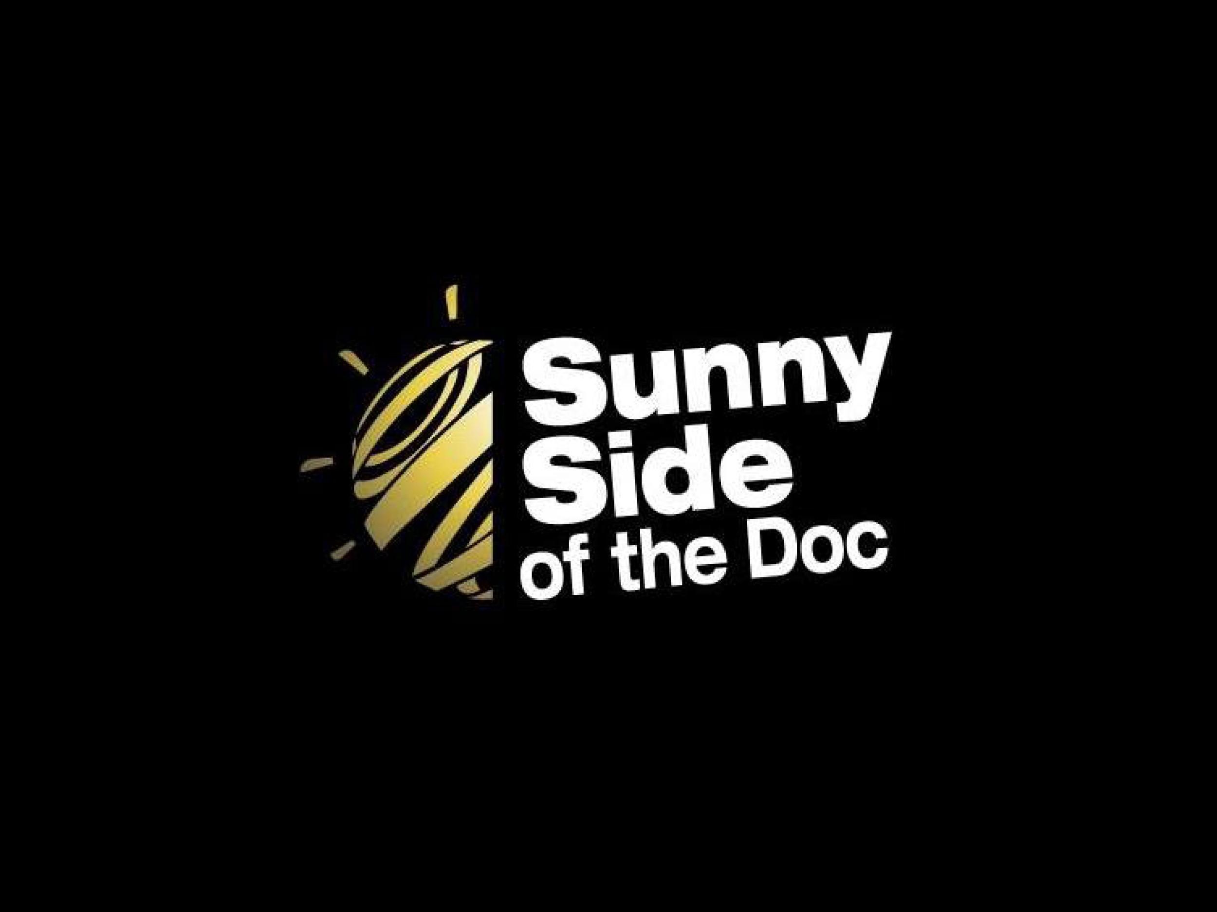 sunny side 2